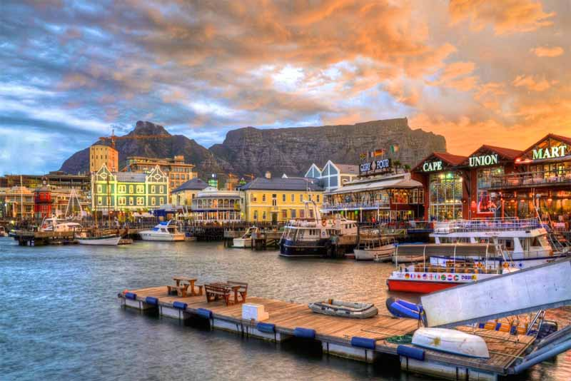 the-waterfront-cape-town