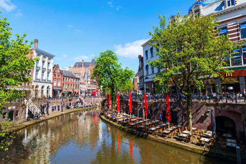 utrecht-beautiful-places-in-the-netherlands