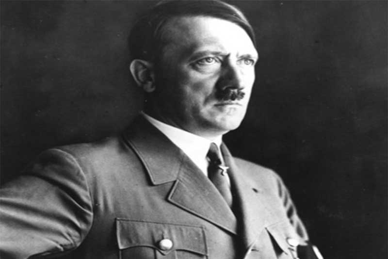 adolf-hitler-evil-leaders-in-history