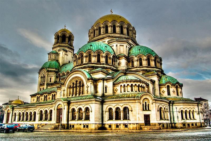 alexander-nevsky-cathedral-bulgaria
