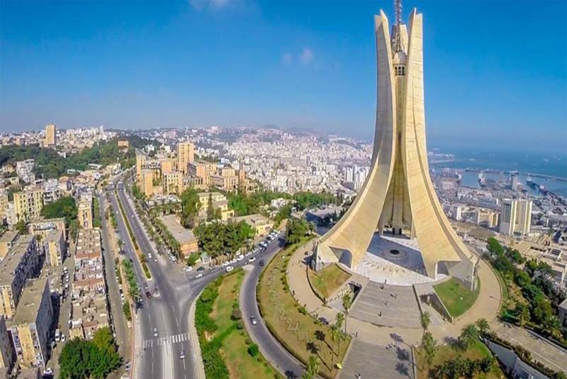 algeria-hottest-countries-in-the-world