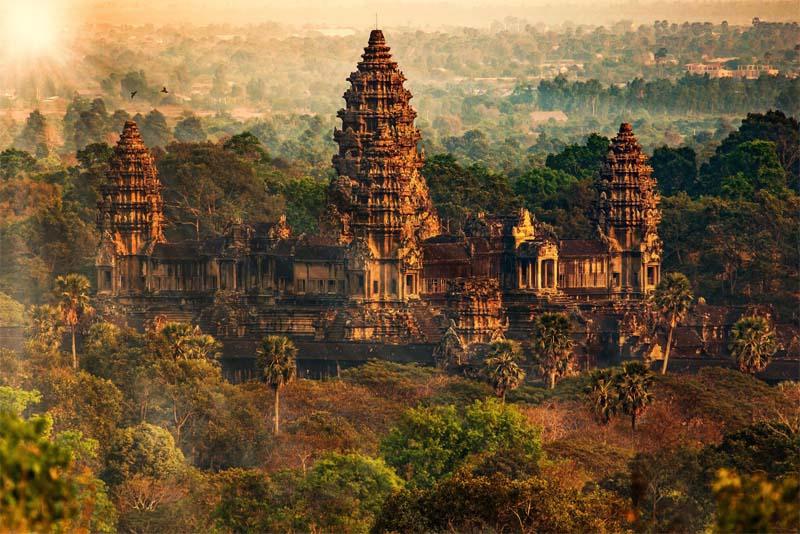 angkor-wat-incredible-world-heritage-sites