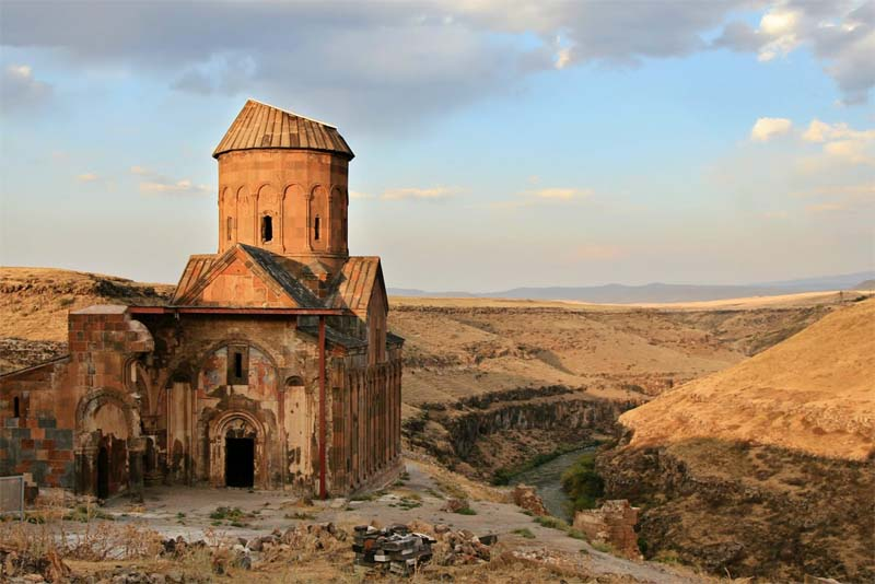 ani-turkey-lost-cities-in-the-world