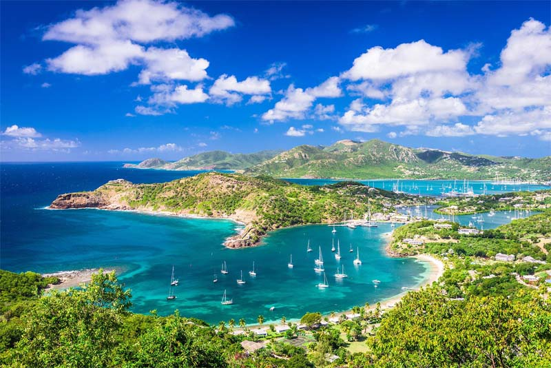 antigua-relaxing-holiday-destinations