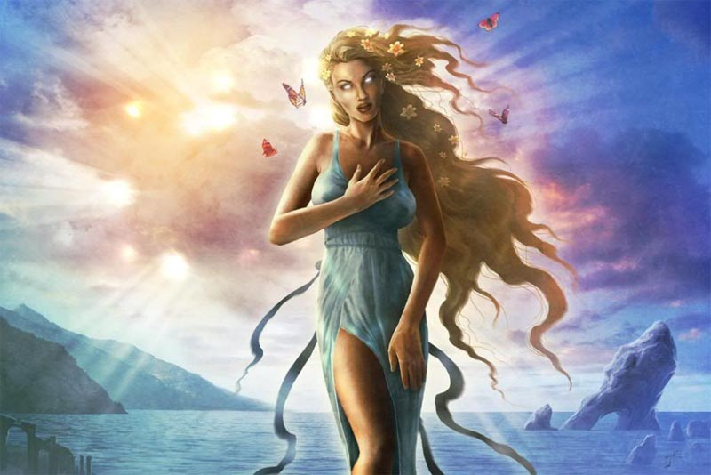 aphrodite-ancient-greek-gods