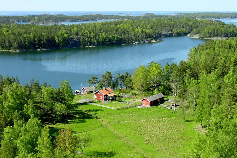 archipelago-national-park-beautiful-places-in-finland