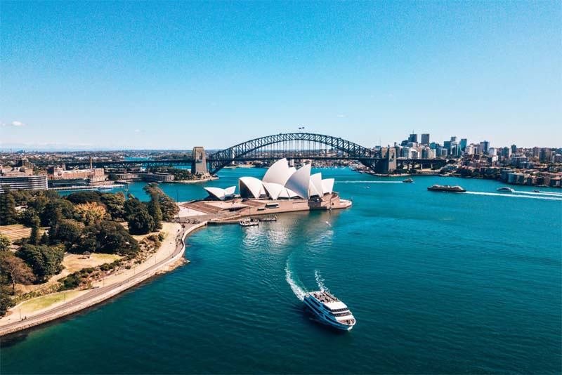 australia-largest-countries-in-the-world