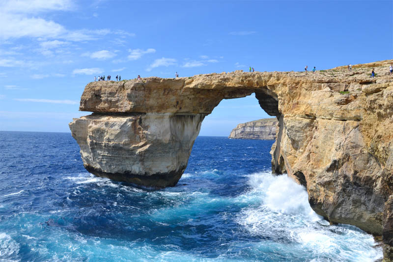 azure-window-natural-arches