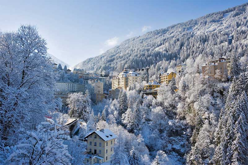 bad-gastein-beautiful-places-in-austria