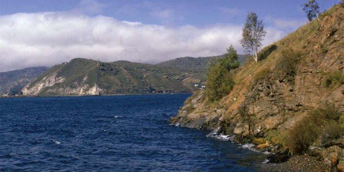 baikal-lake-deepest-lakes