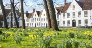 beguinage-beautiful-places-in-belgium