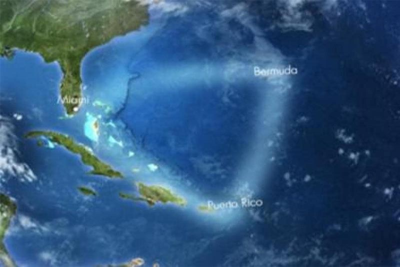 bermuda-triangle-mysterious-places