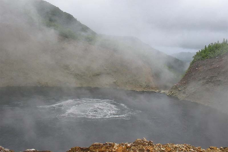 boiling-lake-in-dominica