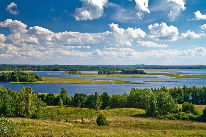 braslav-lake-area-beautiful-places-in-belarus