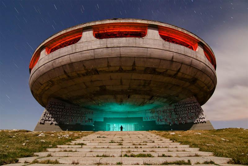 buzludzha-monument-bulgaria