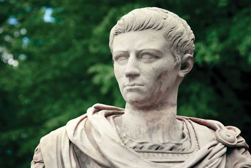 caligula-evil-leaders-in-history