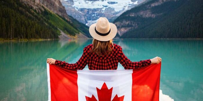 canada-largest-countries-in-the-world