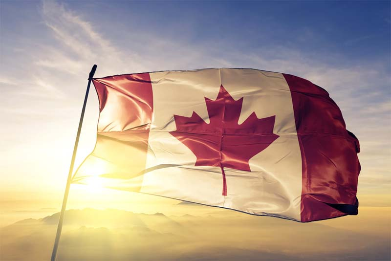 canada-peaceful-country