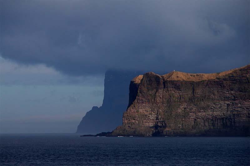 cape-enniberg-sea-cliffs