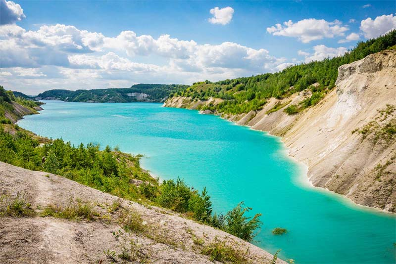 chalk-pits-beautiful-places-in-belarus