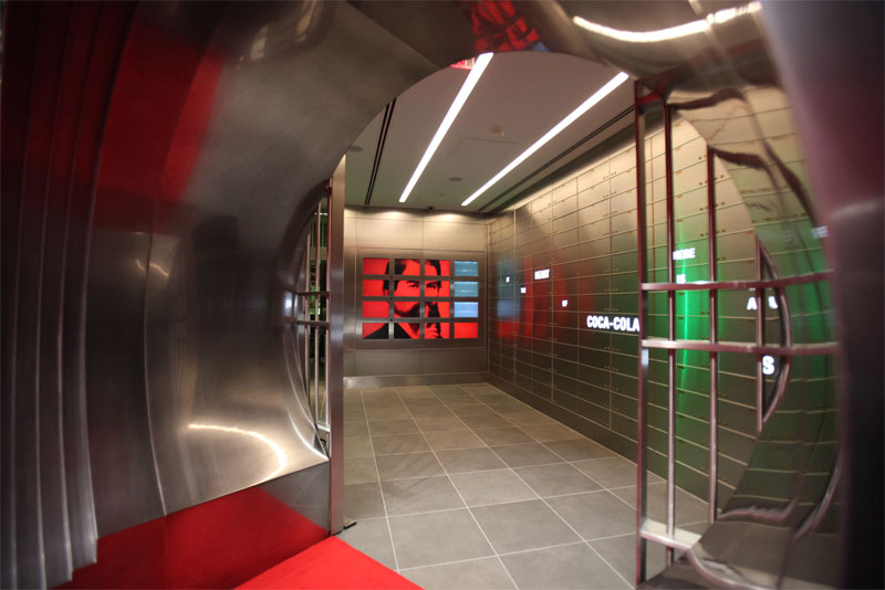 coca-cola-vault-georgia-us