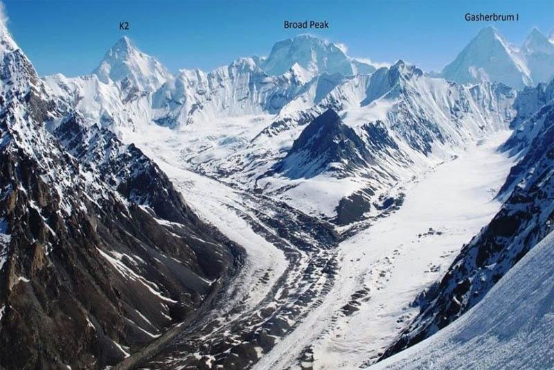 concordia-glacier
