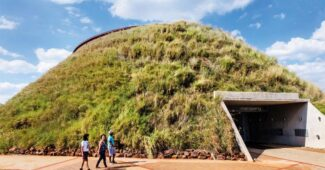 cradle-of-humankind-south-africa