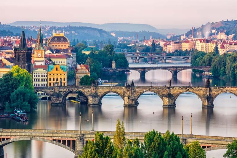 czech-republic-peaceful-country