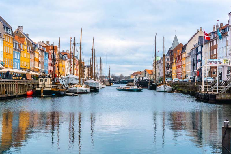 denmark-peaceful-country