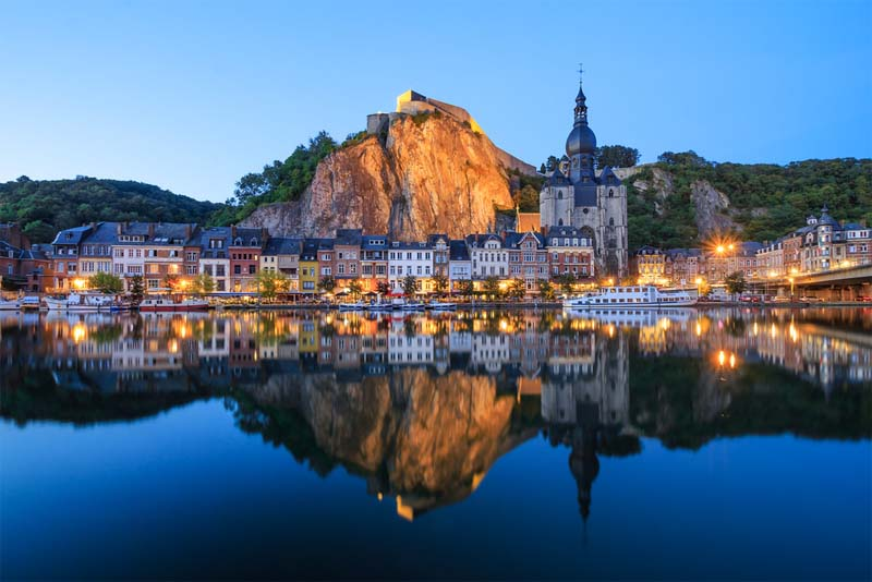 dinant-beautiful-places-in-belgium