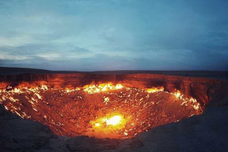 door-to-hell-mysterious-places