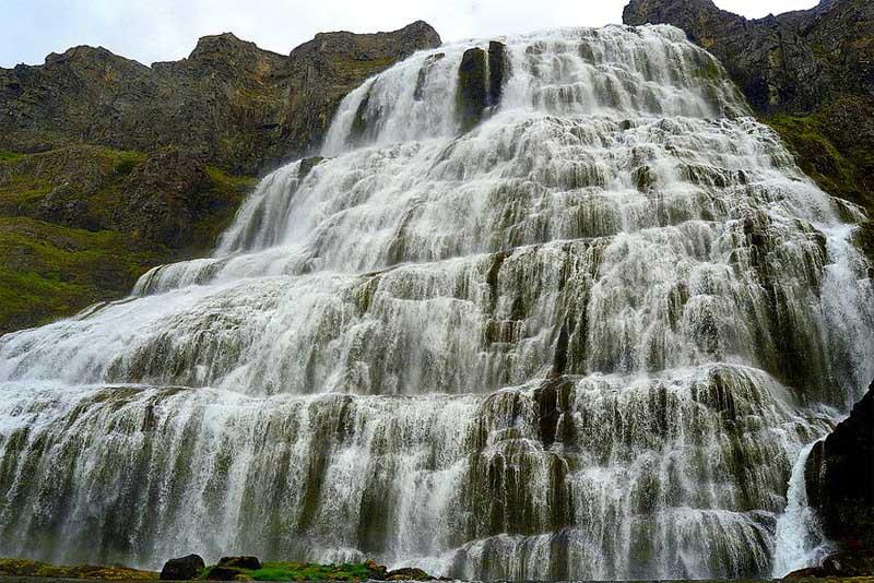 dynjandi-waterfall-beautiful-places-in-iceland