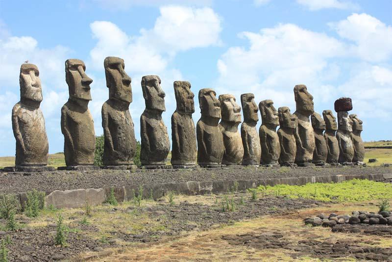 easter-island-incredible-world-heritage-sites