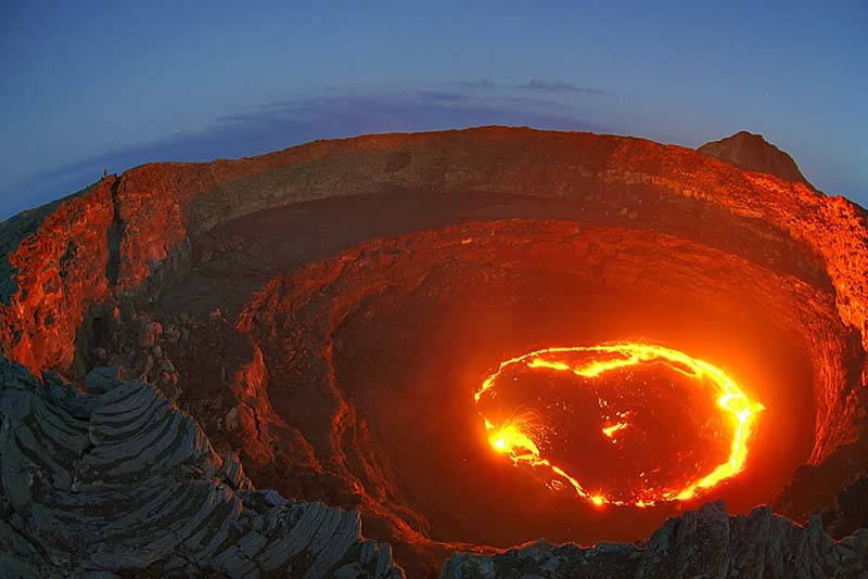 erta-ale-lava-lake