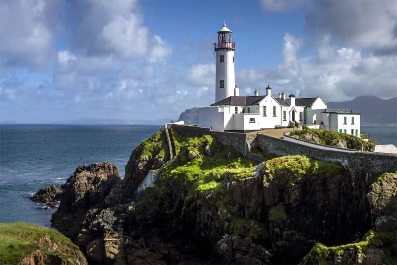 fanad-head-lighthouse-ireland