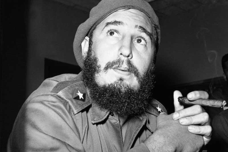 fidel-castro-evil-leaders-in-history