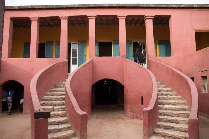 goree-island-historic-prisons