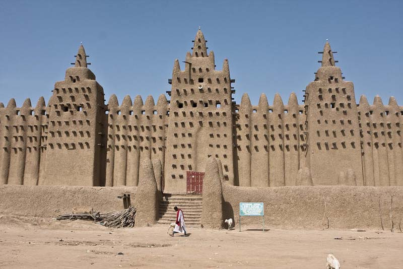 great-mosque-of-djenne-mali