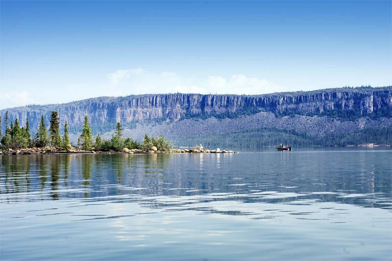 great-slave-lake-deepest-lakes