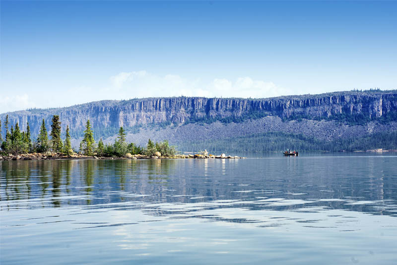 great-slave-lake