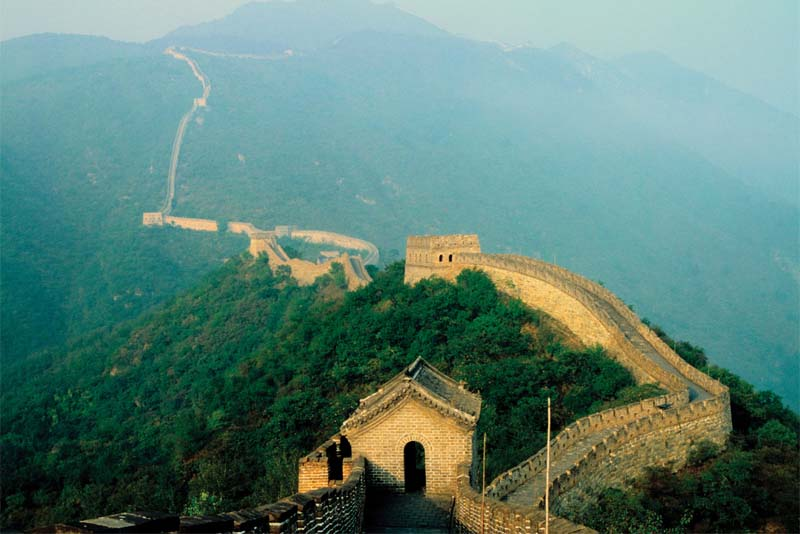 great-wall-of-china-incredible-world-heritage-sites