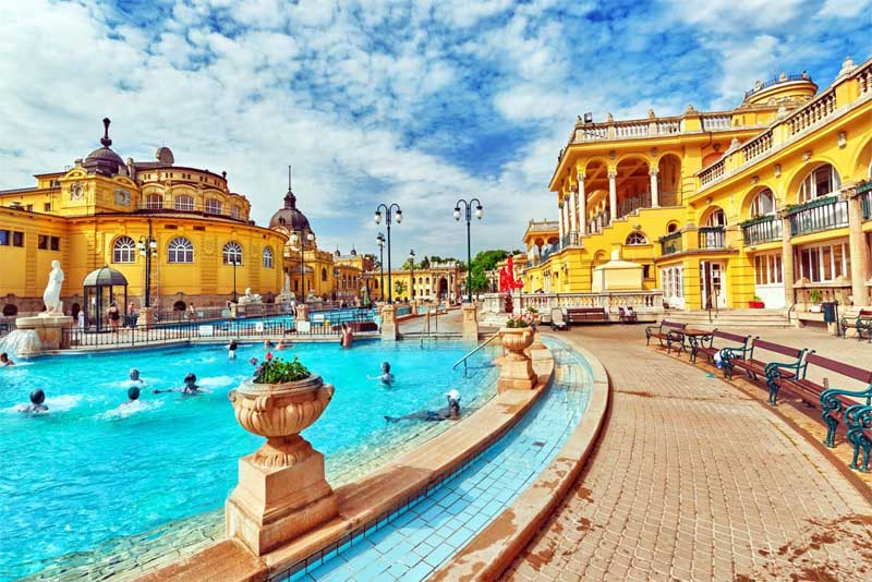 historic-spa-towns-hungary