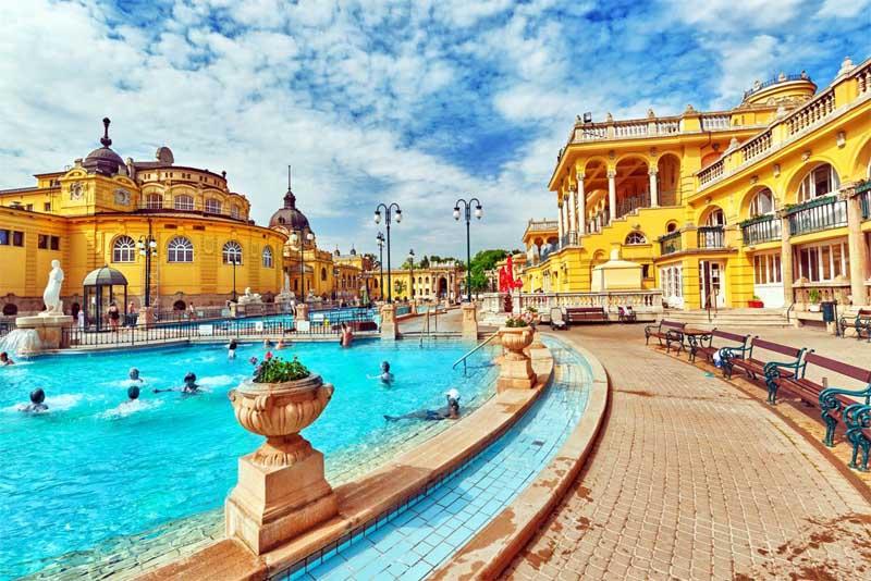 historic-spa-towns-hungary