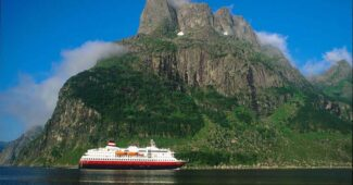 hornelen-sea-cliffs