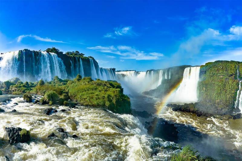iguazu-falls-south-america