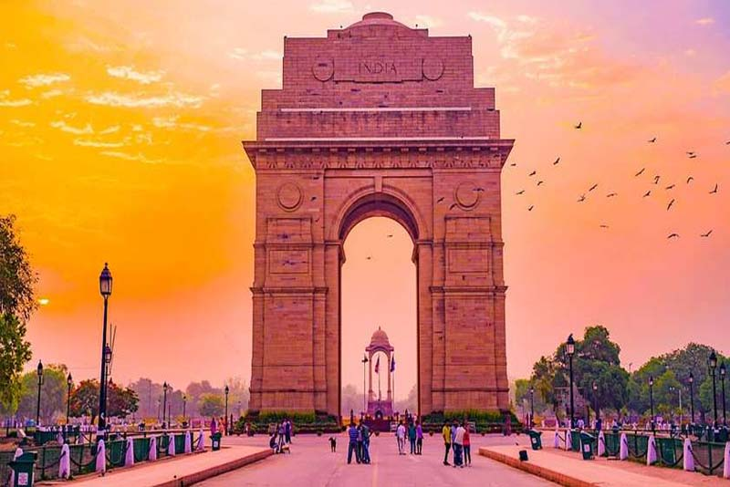india-largest-countries-in-the-world