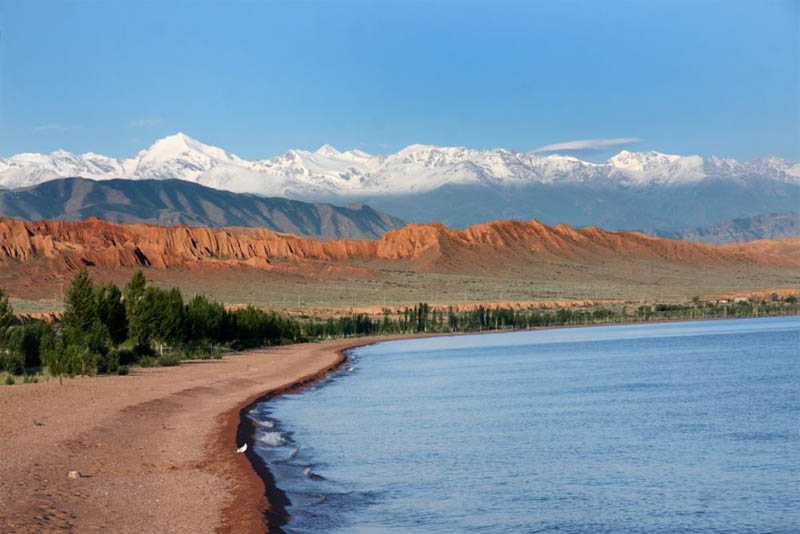 issyk-kul-lake-deepest-lakes