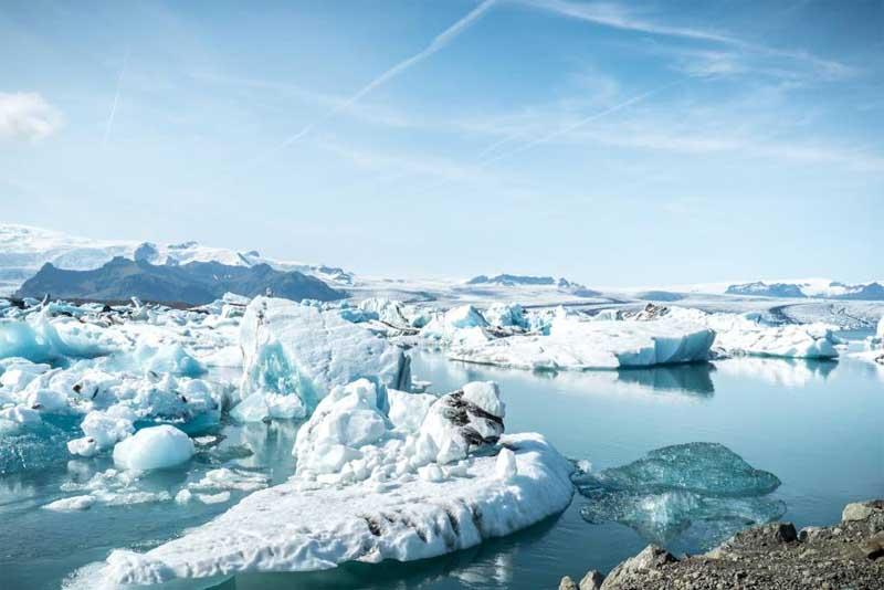 jokulsarlon-beach-beautiful-places-in-iceland