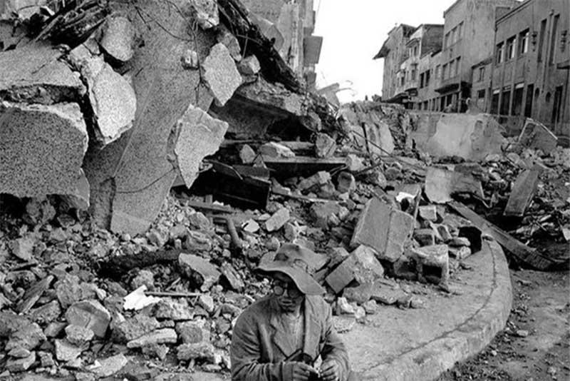 kamchatka-earthquakes
