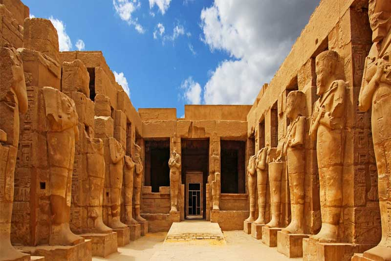 karnak-temple-beautiful-ancient-egyptian-temples